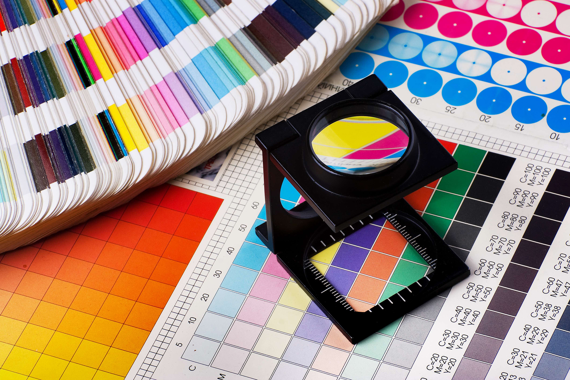 Color printing colorado springs - Home_image2